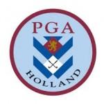 pga-holland