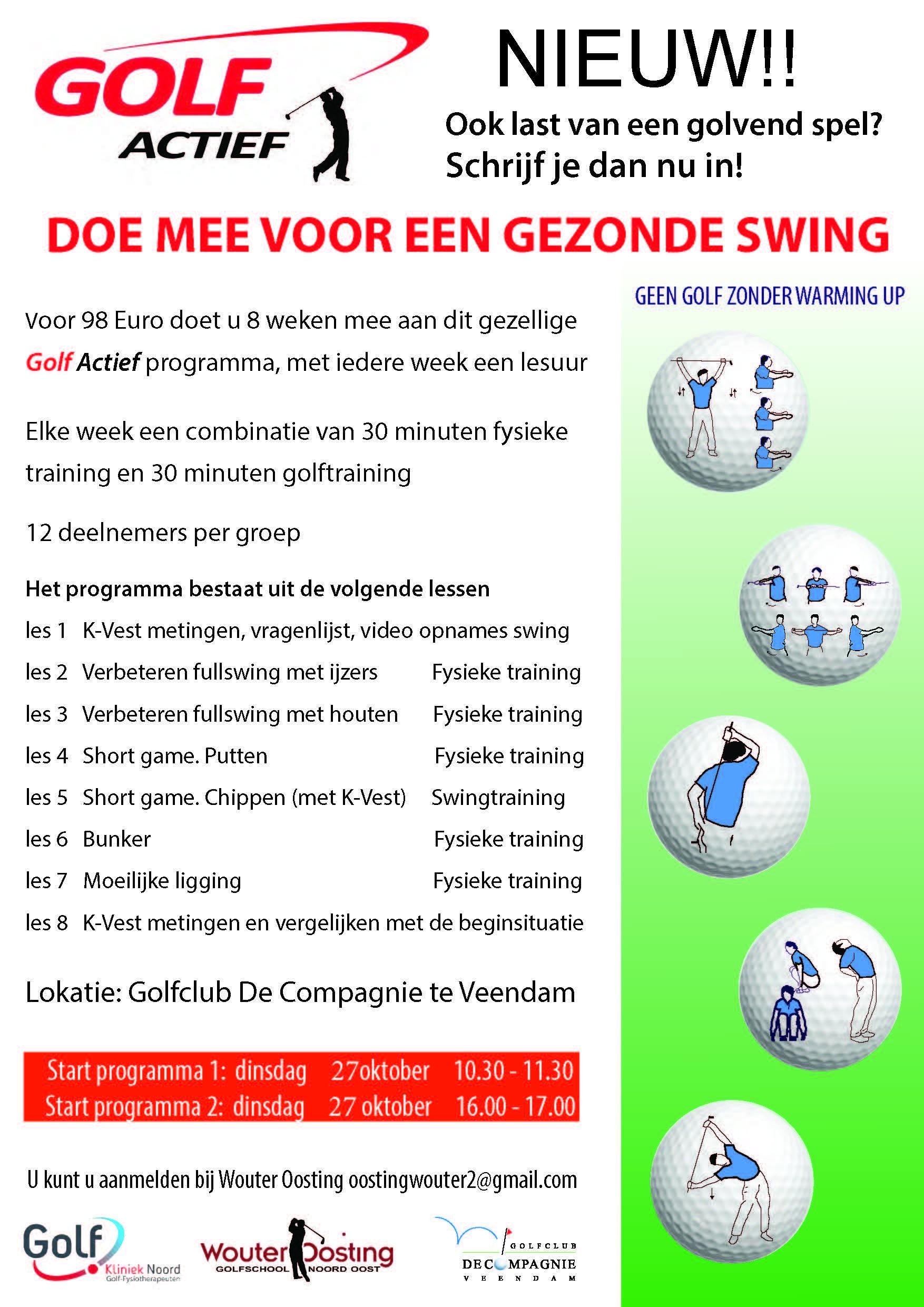 GolfActiefPoster okt 2015 (3)