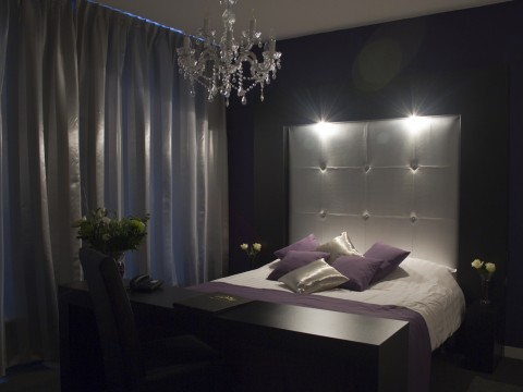 Photoshoot Hotel Boschhuis