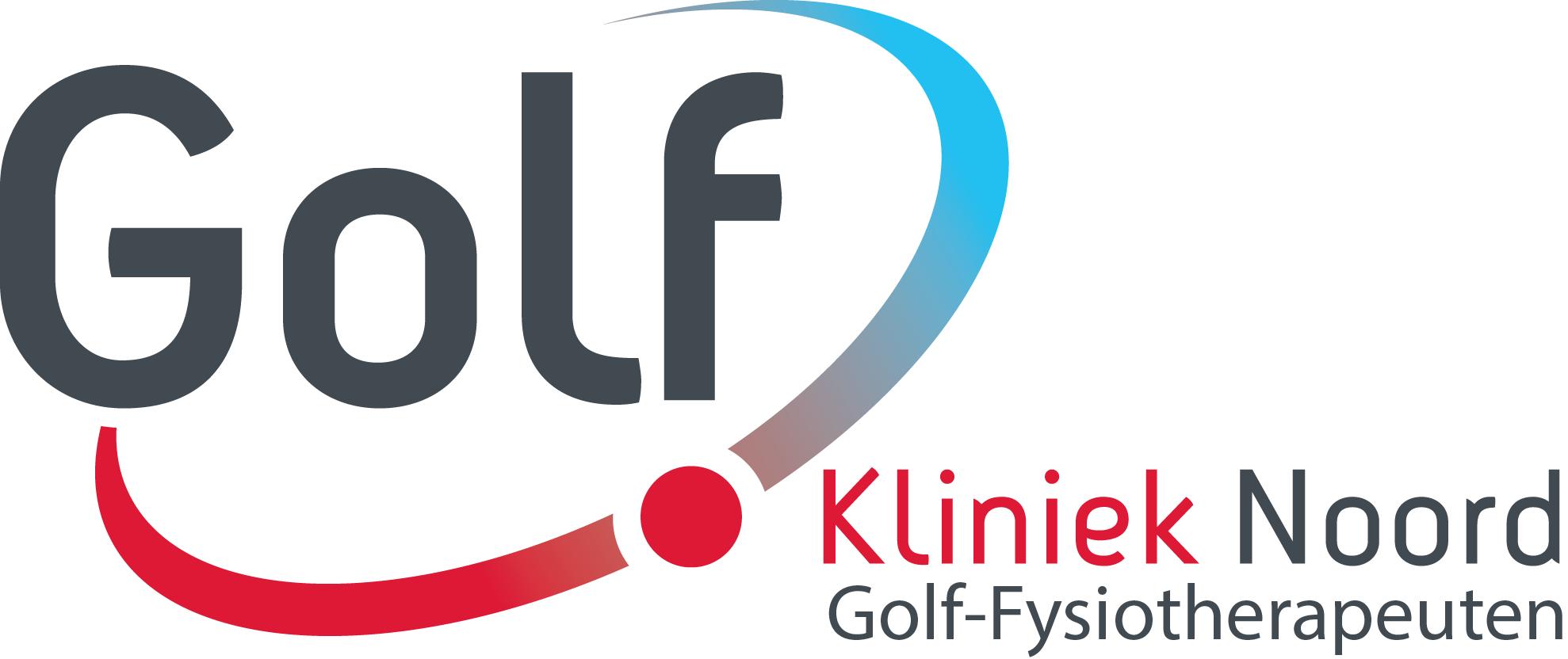 Golfkliniek