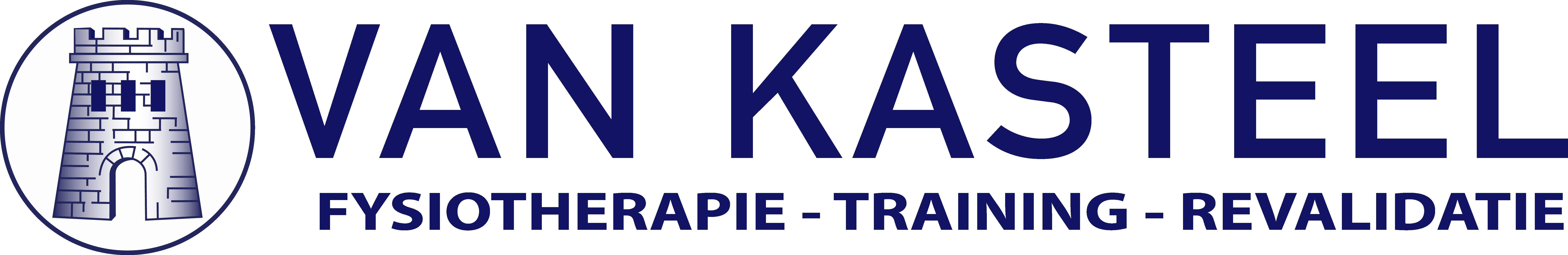Van Kasteel fysiotherapie