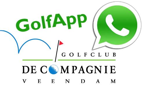 golfapp